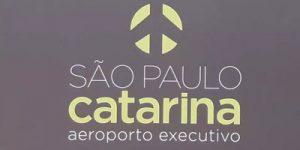 aeroporto+catarina