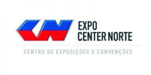 expo_center_norte