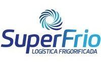 SUPER FRIO LOGO