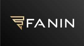 Fani Motors logo