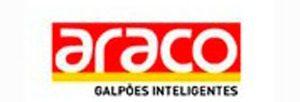 logo Araco