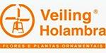 logo Holambra