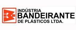 logo Indústria Bandeirante