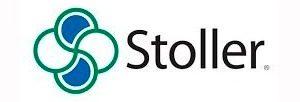 logo Stoller
